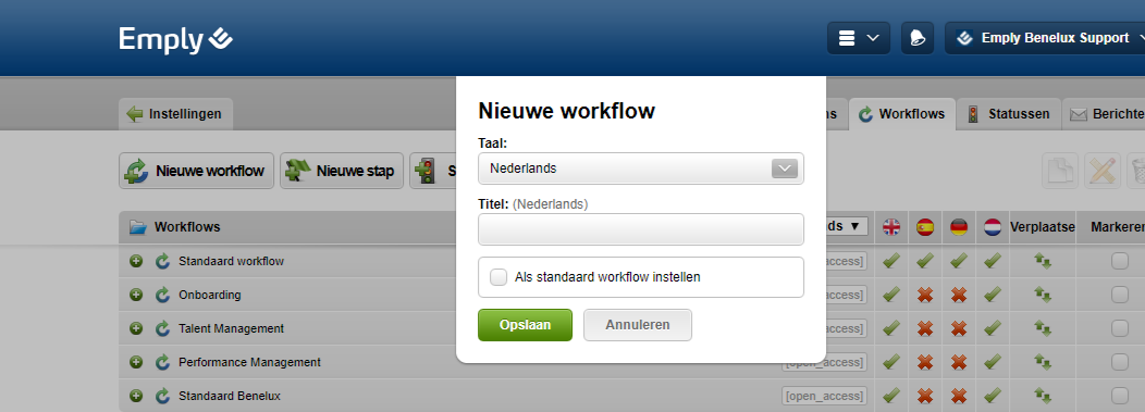 Workflows3.png