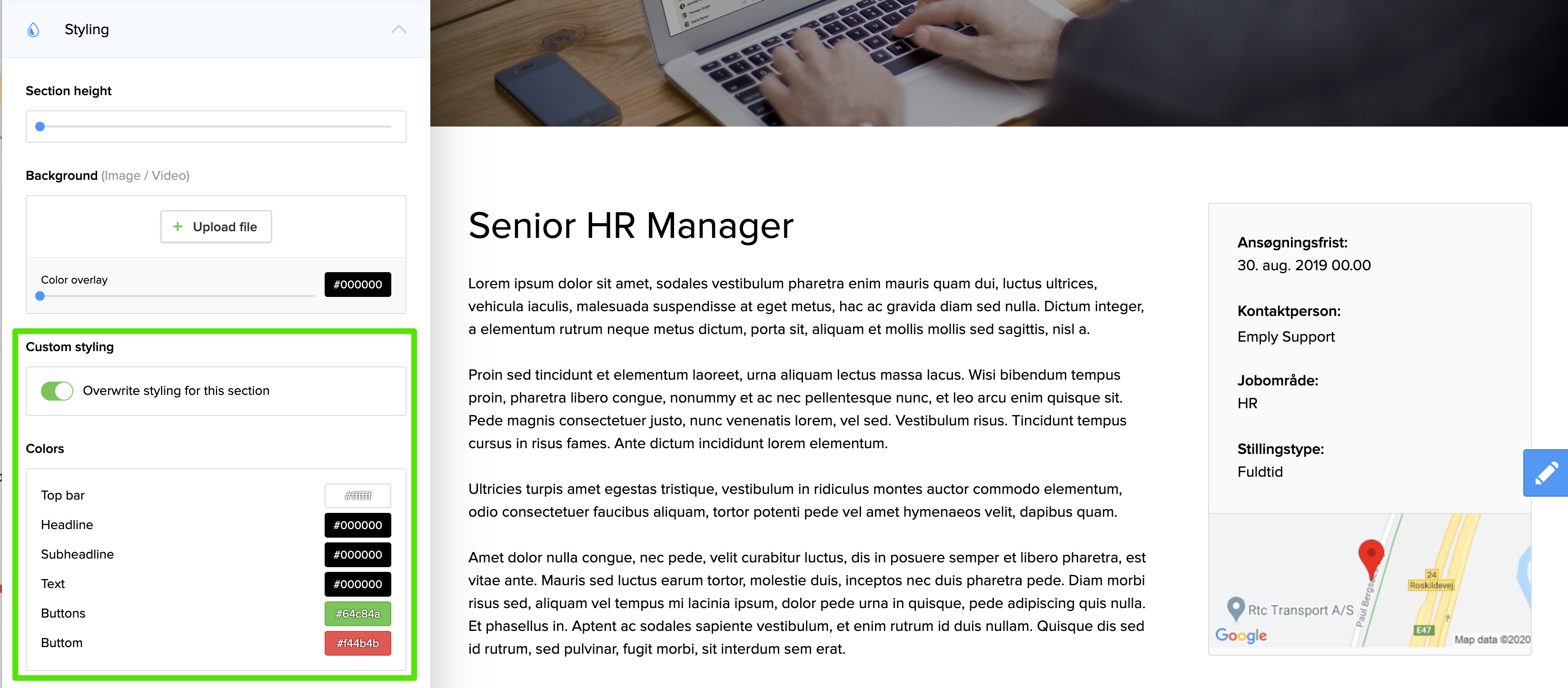 Senior_HR_Manager_2020-07-20_15-59-29.png